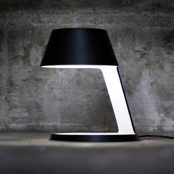 1304524890 led lampshade2 5 Nouveau Lampe Chevet Led Sjd8